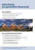 Global Scaling Verfahren der PIN-Codierung - Rafoeg.de - Seite 2