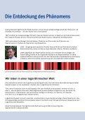 Global Scaling Verfahren der PIN-Codierung - Rafoeg.de - Seite 3