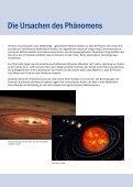 Global Scaling Verfahren der PIN-Codierung - Rafoeg.de - Seite 4