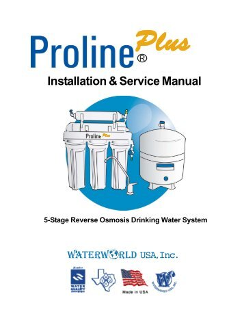 Word pro installation and service manual section iilwp suntec installation service manual rafstjorn publicscrutiny Image collections