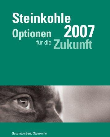 PDF (4,2 MB) - RAG Deutsche Steinkohle AG