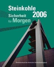 PDF (1.9 MB) - RAG Deutsche Steinkohle AG