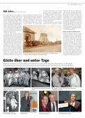 Steinkohle VORORT - RAG Deutsche Steinkohle AG - Page 3
