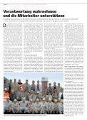 Steinkohle VORORT - RAG Deutsche Steinkohle AG - Page 4