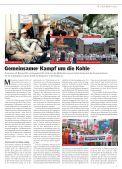 Steinkohle VORORT - RAG Deutsche Steinkohle AG - Page 5
