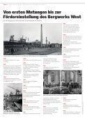 Steinkohle VORORT - RAG Deutsche Steinkohle AG - Page 6