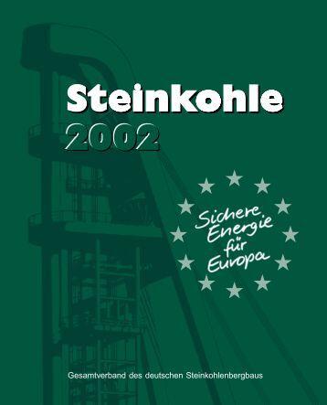 PDF (2.4 MB) - RAG Deutsche Steinkohle AG