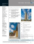 Manitoba Hydro Place Place Manitoba Hydro - Royal Architectural ... - Page 5
