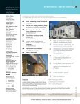 Designing Excellence for Justice Centres L'excellence dans la ... - Page 7