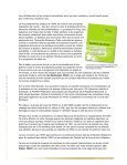 Rapport annuel 2007 - Royal Architectural Institute of Canada - Page 4