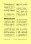 Ausgabe 14/2009 (Juli) - Raiffeisen Emsland-Süd - Seite 2