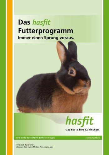 Anzeigen - Raiffeisen Kassel