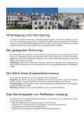 herunterladen - Raiffeisen Leasing GmbH - Seite 2