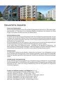 herunterladen - Raiffeisen Leasing GmbH - Seite 3