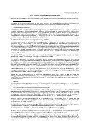 AGB für Kfz-Ratenkauf (PDF, 106 KB) - Raiffeisen-Leasing GmbH