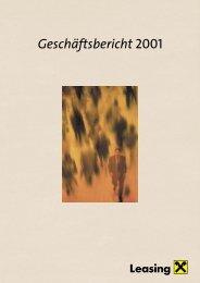 herunterladen - Raiffeisen-Leasing GmbH
