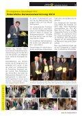 Pensionierung Direktor Leopold Schatzinger Neues ... - Raiffeisen - Seite 3