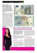 Pensionierung Direktor Leopold Schatzinger Neues ... - Raiffeisen - Seite 4