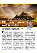 September - Raiffeisen - Seite 2