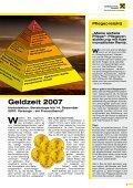 September - Raiffeisen - Seite 3
