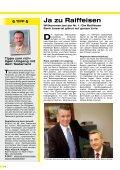September - Raiffeisen - Seite 4
