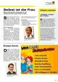 September - Raiffeisen - Seite 5