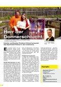 September - Raiffeisen - Seite 6