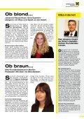 September - Raiffeisen - Seite 7