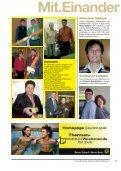 als PDF herunterladen - Raika Seefeld Hadres - MeineRaika.at - Seite 3