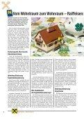 als PDF herunterladen - Raika Seefeld Hadres - MeineRaika.at - Seite 4