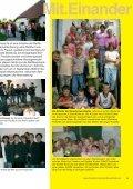 als PDF herunterladen - Raika Seefeld Hadres - MeineRaika.at - Seite 5