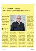 Der Vordere Oetztaler 2013 - Raiffeisen - Seite 3
