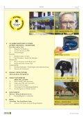 Der Vordere Oetztaler 2013 - Raiffeisen - Seite 4