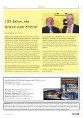 Der Vordere Oetztaler 2013 - Raiffeisen - Seite 5