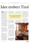 Der Vordere Oetztaler 2013 - Raiffeisen - Seite 7