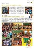 Ein Blick - Raiffeisen - Page 7