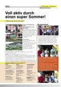 geht's zur aktuellen Ausgabe! - Raiffeisen - Page 6