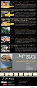 Raiffeisen Winternacht Kino in Falera - Seite 2