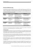 qualitative offenlegung der rzb kreditinstituts- gruppe. - Raiffeisen ... - Page 7