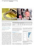 Luxusgüter – «Lifestyle of the rich and famous» - Raiffeisen - Page 7