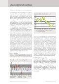 Perspektiven Nr. 01 / 2014 - Raiffeisen - Page 4