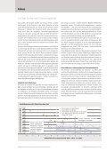 Perspektiven Nr. 01 / 2014 - Raiffeisen - Page 5