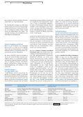 derinews Nr. 07 / 08 / 2013 - Raiffeisen - Page 7