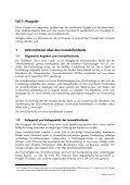 Raiffeisen Futura Immo Fonds - Page 4