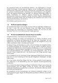 Raiffeisen Futura Immo Fonds - Page 5