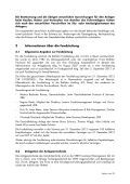 Raiffeisen Futura Immo Fonds - Page 6