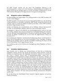 Raiffeisen Futura Immo Fonds - Page 7