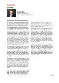 Raiffeisenbank ZürichNiederlassung der Raiffeisen Schweiz - Page 3