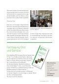 Weitere - Der DRV - Seite 5