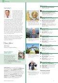Cosa cambia per le banche cooperative - Raiffeisen - Page 3